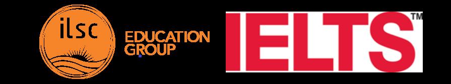 ILSC Testing Services